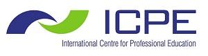 ICP Edukacija