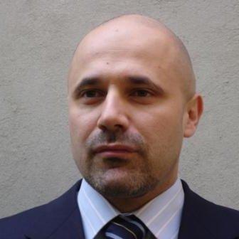 Marin Ančić