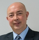 Ivica Voloder